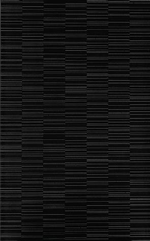 Линеа - 7110