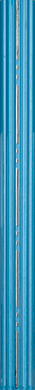 Вива пура - 0695