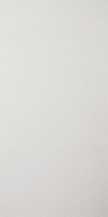 Борсалино - 8028