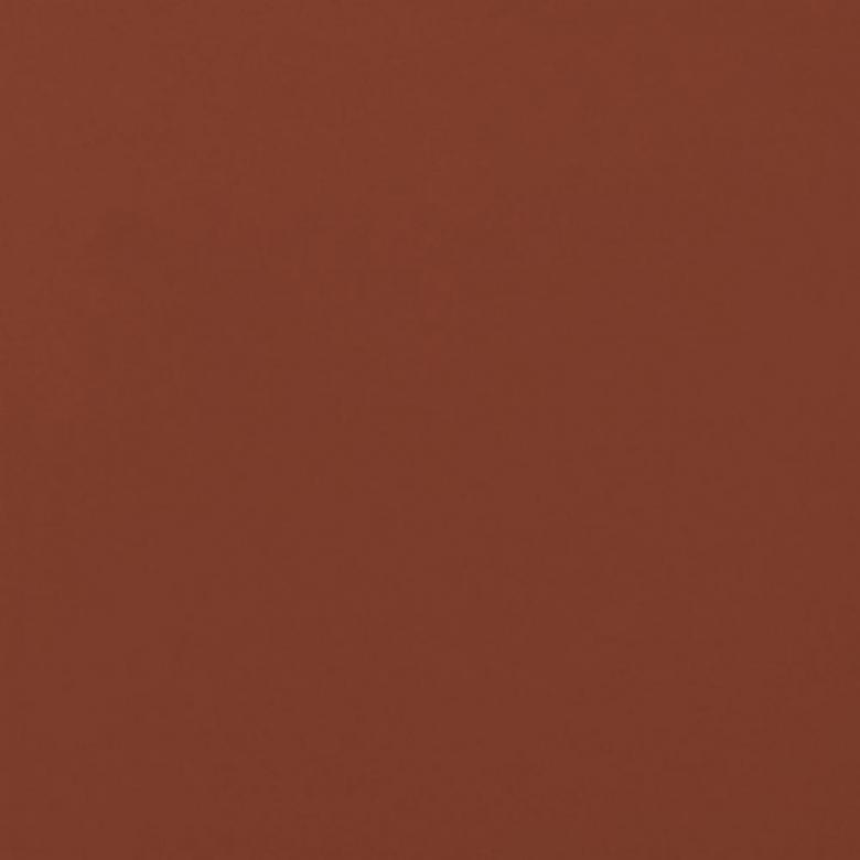 Rot - основна плочка 30x30(11mm)