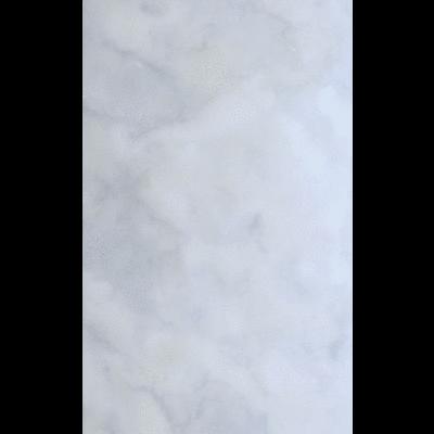 Адриа - 7688