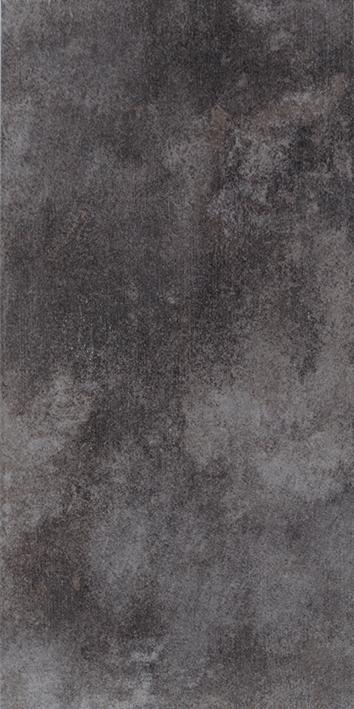 Тектоник - 8480