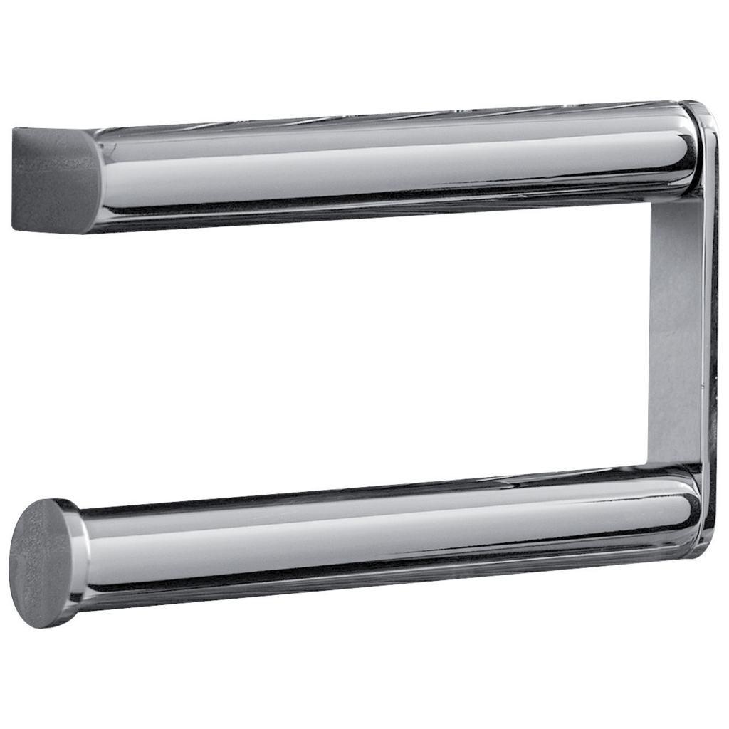 Connect Поставка за тоалетна хартия Ideal Standard N1381AA