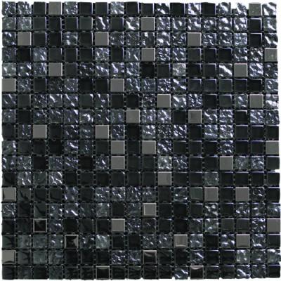 Cosmos Perla 30x30