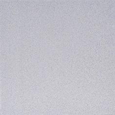 СП 13мм - 3754