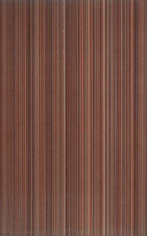 Сорел - 7622