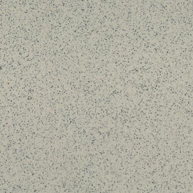 СП - 7808