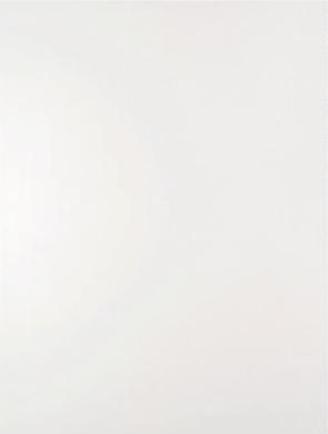 Стенни плочки KAI Бяла мат