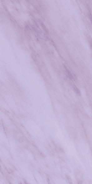 Леда лила