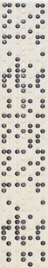 Киви лукс - 1622