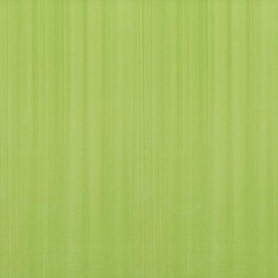 Русана - 7694