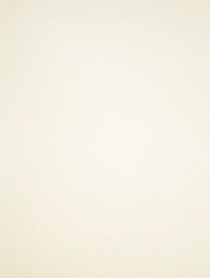 Скарлет - 1482