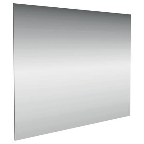 Connect Огледалo без осветление 100 cm