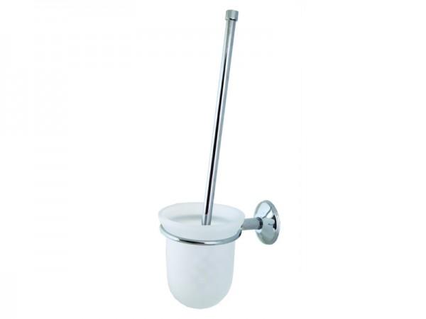 Четка за WC окачена - 223
