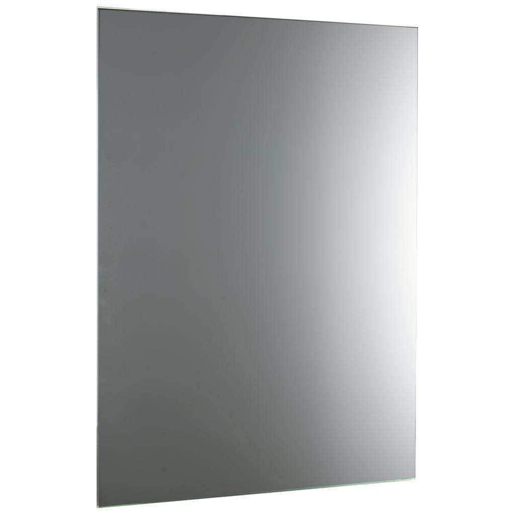 Connect Огледалo без осветление 50 cm