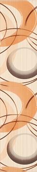 Осака лукс - 0288