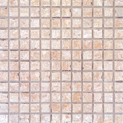 Мозайка - 7930