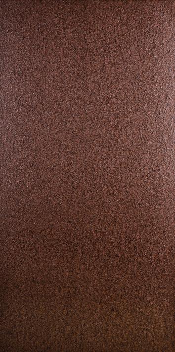 Борсалино - 8030