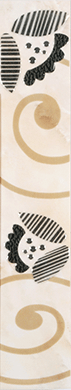 Оникс комфорт - 1669