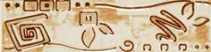 Надя - 1924