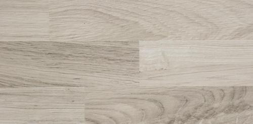 3513 - Nice Oak