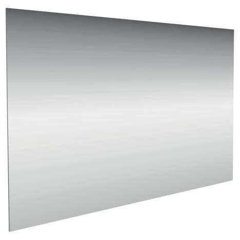 Connect Огледалo без осветление 120 cm