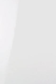 Бяла гланц - 5354