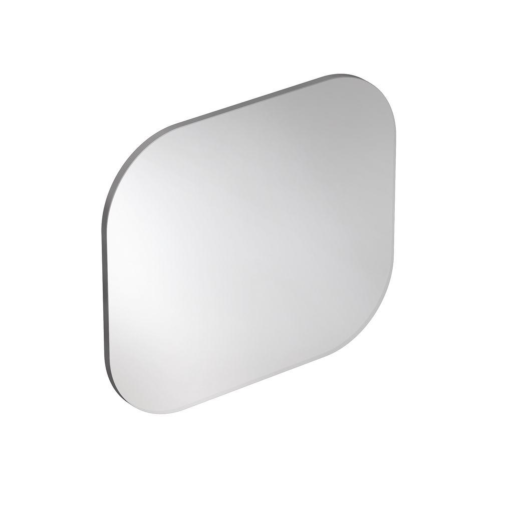 Softmood Огледало 80 cm