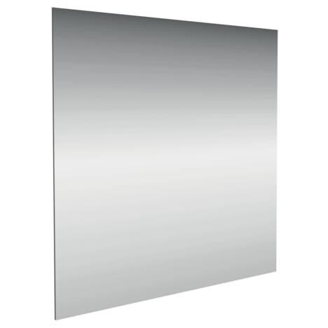 Connect Огледалo без осветление 70 cm