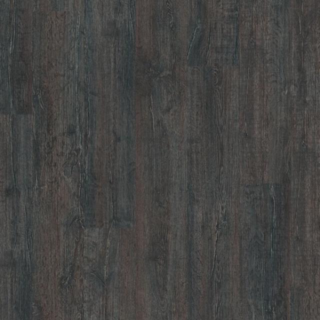 Tarkett №383 Тъмен дъб Heritage 8мм / 32 клас 2V