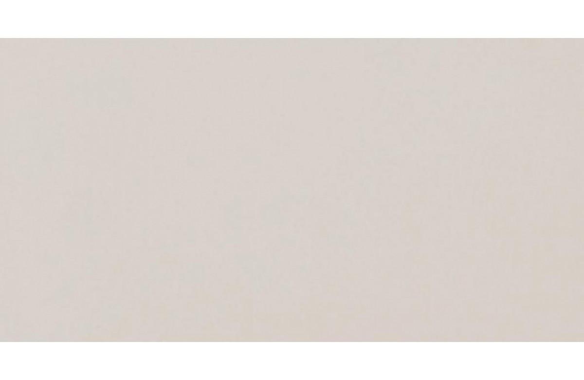 Cream - основна правоъгълна плочка 30x14,8(11mm)