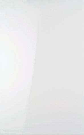 Солана гланц - 7863