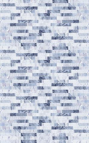 Готик мозайка - 5624