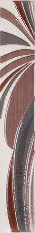 Торино лукс - 0677
