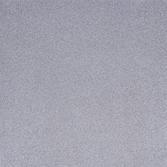 СП 13мм - 3756