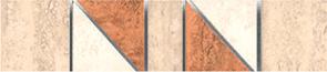 Верона мозайка - 0226