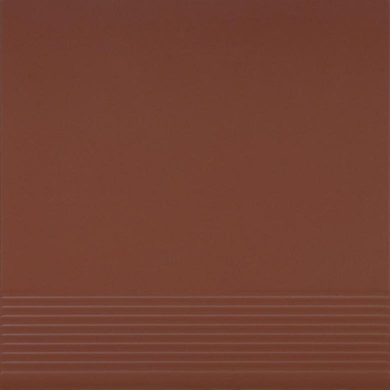 Burgund - Стъпална плочка 30x30(11mm)