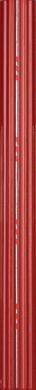 Вива пура - 0696