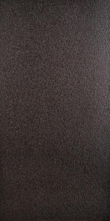 Борсалино - 8029
