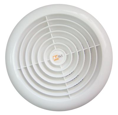 Вентилатор за баня ММ120кр