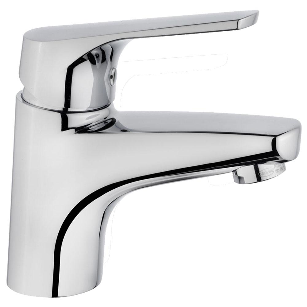 Смесител Teka MT Plus за мивка, нисък