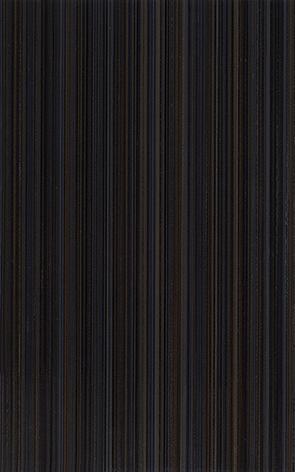 Сорел - 7624
