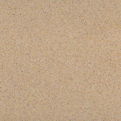 СП - 7804