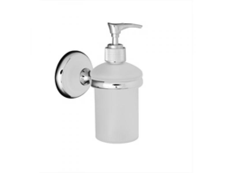 Дозатор за течен сапун за баня Atina 1512A