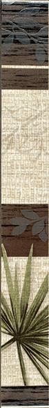 Бечи - 1798