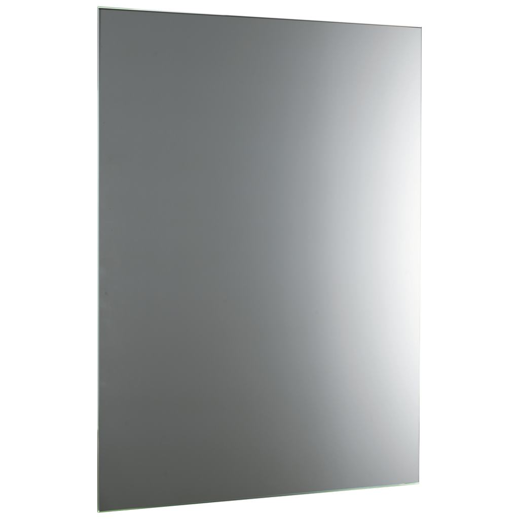 Connect Огледалo без осветление 60 cm
