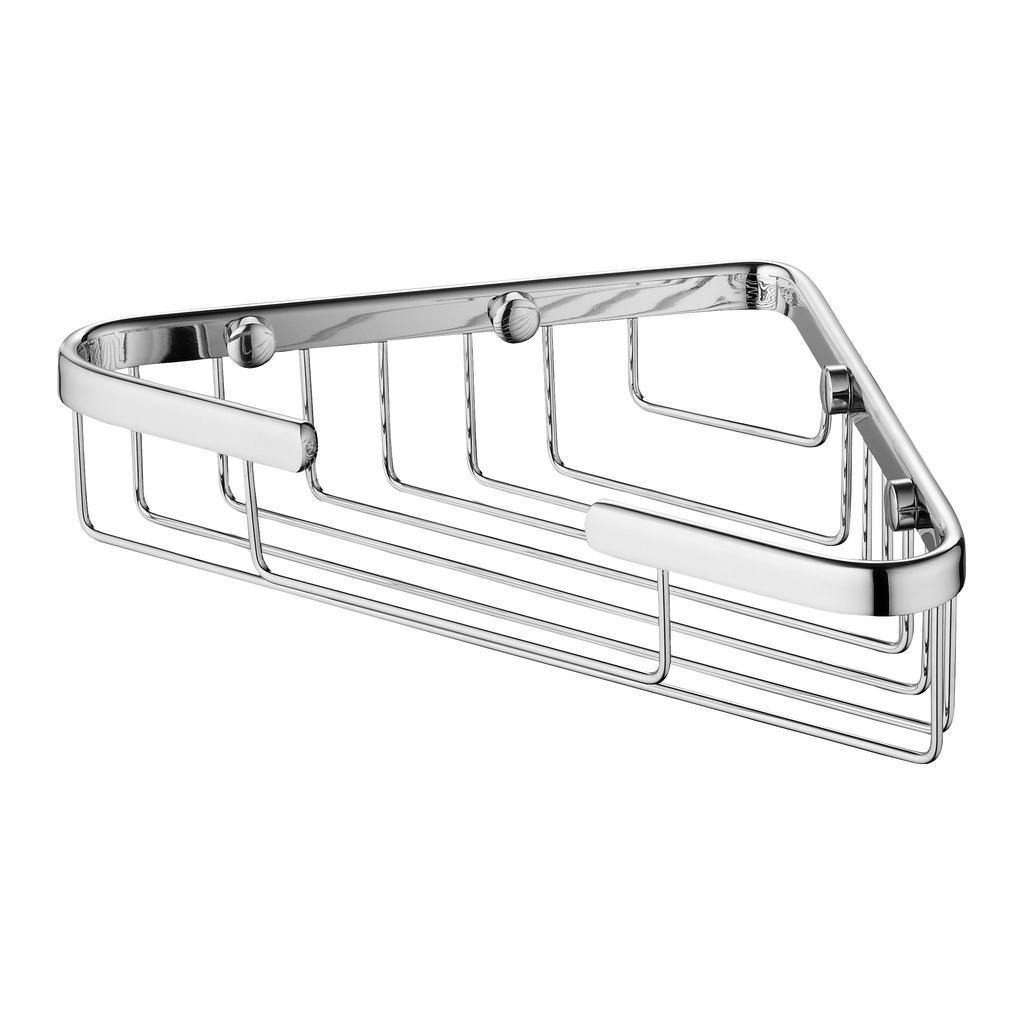 IOM Ъглова решетъчна сапуниера Ideal Standard A9105AA