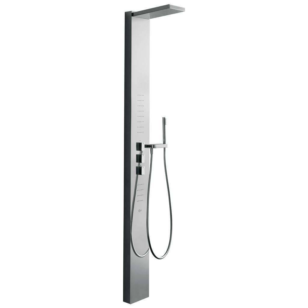 Magnum 210 хидромасажен душ панел