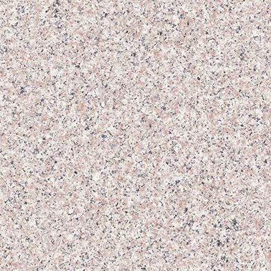 Гранит - 8545