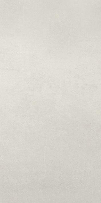 Сатурн - 8026